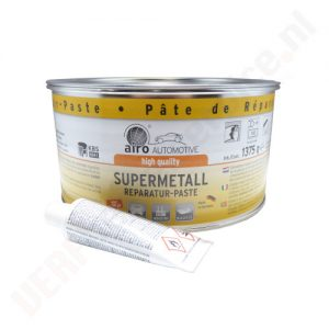 Asro Supermetall Alsi Verfbestelservice