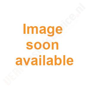 Veveo Systeemcoat 4S halfglans wit Verfbestelservice