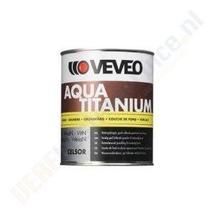 Veveo Celsor Aqua Titanium Primer Verfbestelservice