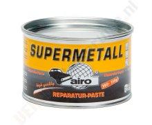 Airo Supermetall (Alsi)