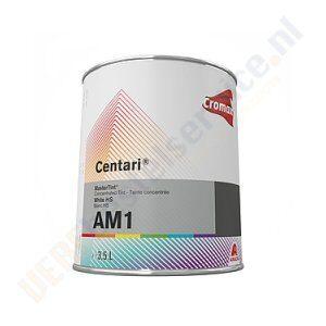 AM1 Cromax Verfbestelservice