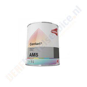 AM5 Cromax Verfbestelservice