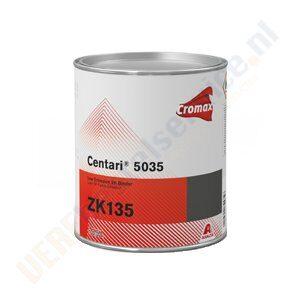 Cromax Binder ZK135 3,5 L Verfbestelservice