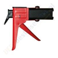Handpistool voor 2k lijm Verfbestelservice