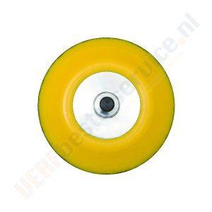 Polijst Backup Pad 77mm Verfbestelservice