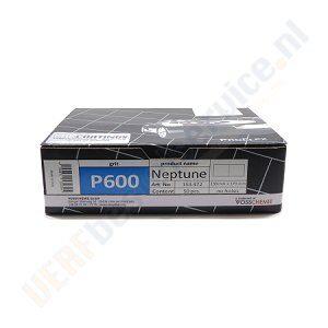 ProFlex Neptune P600 Verfbestelservice