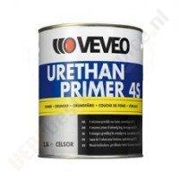Veveo Urethan Primer 4S Verfbestelservice