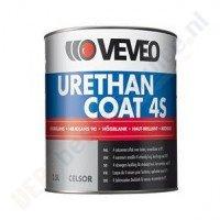 Veveo UrethanCoat 4S HG Verfbestelservice