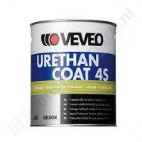Veveo UrethanCoat 4S ZG Verfbestelservice